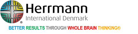 Herrmann International Denmark