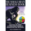 Whole Brain Business Book